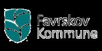 Farskov Kommune logo
