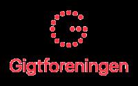 Gigtforeningen logo