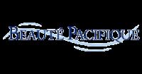 Beauté Pacifique logo