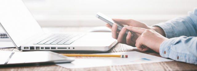 Kursus: Grundlæggende Excel