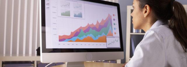 Kursus: Avanceret Excel