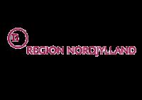 Region Nordjylland Logo
