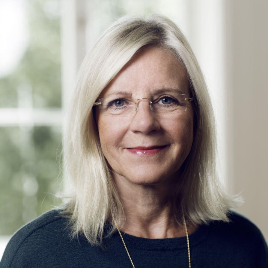 Eva Hertz (underviser)