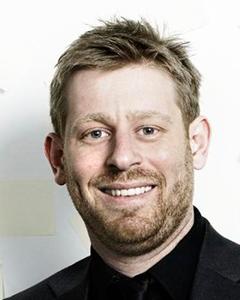 Morten Lund, forretningsmodeller
