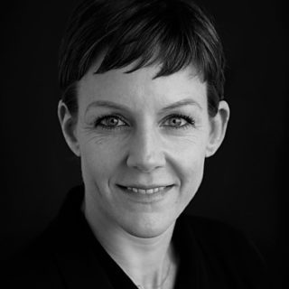 Underviser hos Aros Business Academy, Terne