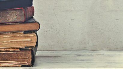 Din største udfordring er ikke at lære nyt. Det er at aflære det gamle!