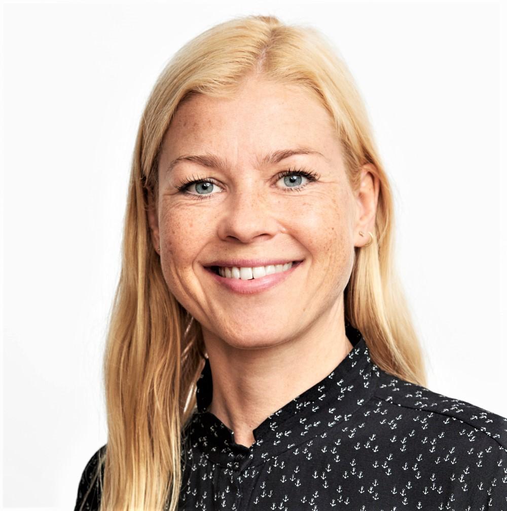 Michala Schnoor, psykologi