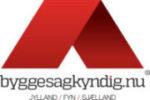 byggesagskyndig logo