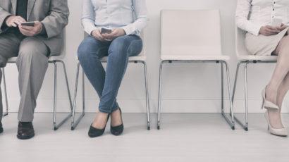 De 10 typiske fejl, du begår, når du ansætter
