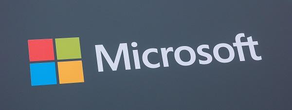Firmakurser i Microsoft Office (43 kurser)