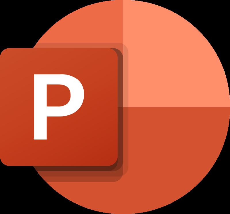 powerpoint-kursus