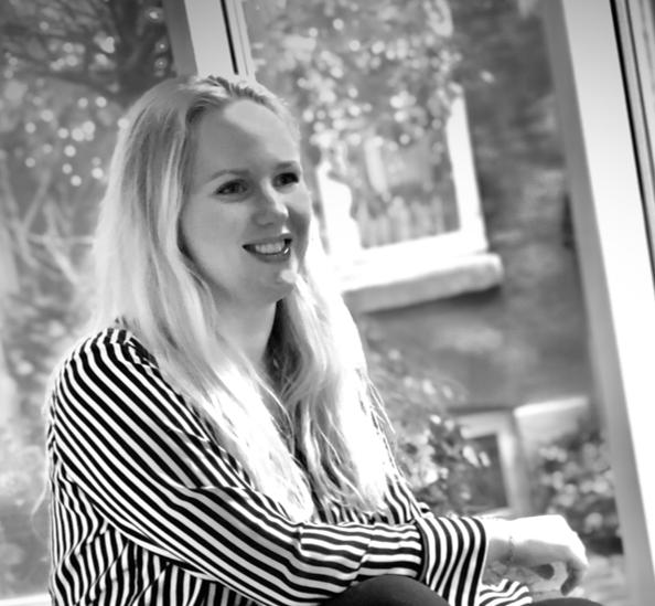 Sarah Jepsen