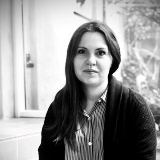 Yasmin Schenk