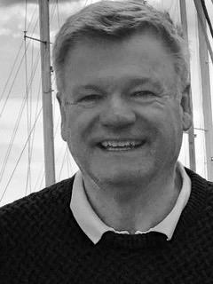 Bo Echwald - underviser i ledelse