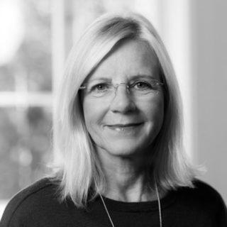 Underviser og psykolog, Eva Hertz