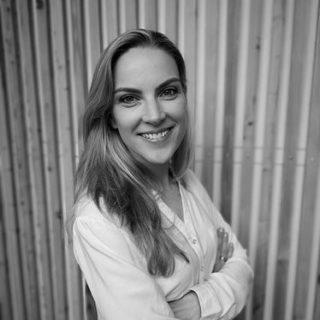Underviser hos Aros Business Academy, Jette Hoffmann