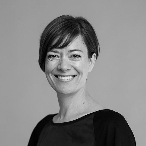Underviser hos Aros Business Academy, Laura Andersen