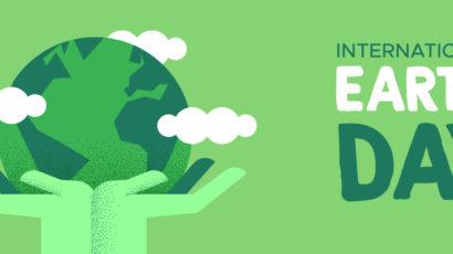 Hvad er Earth Day? Og hvorfor fejrer man det?